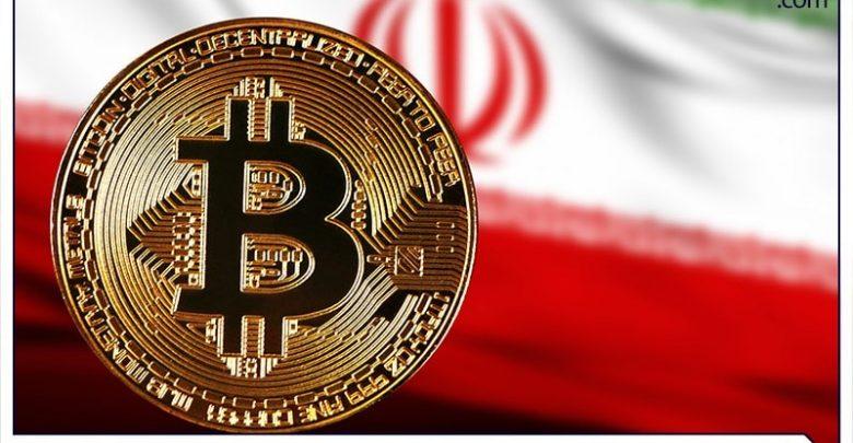 ارز دیجیتال در ایران چیست و چه کاربردی دارد؟
