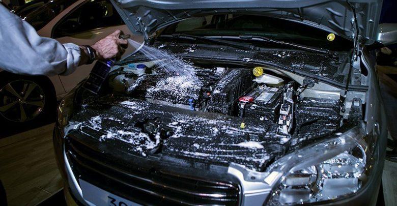 انحصارزدایی تنها راه نجات صنعت خودرو در کشور است