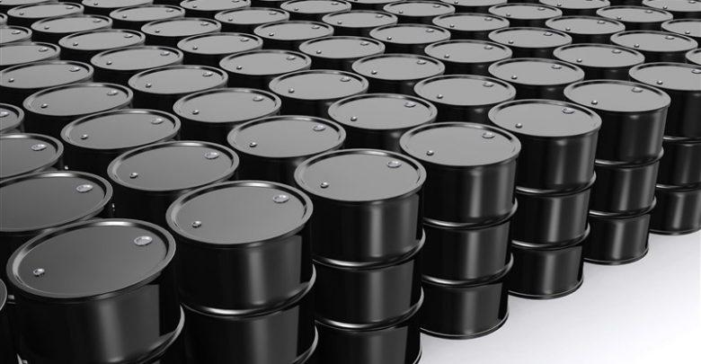 قیمت جهانی نفت امروز 99/02/15| برنت 25 دلار و 54 سنت شد