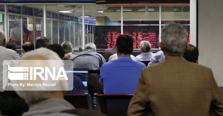 فرصتی بی نظیر پیش روی بازار سرمایه با آزادسازی سهام عدالت