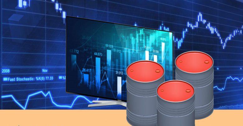 طلسم فروش میعانات گازی در بورس شکست