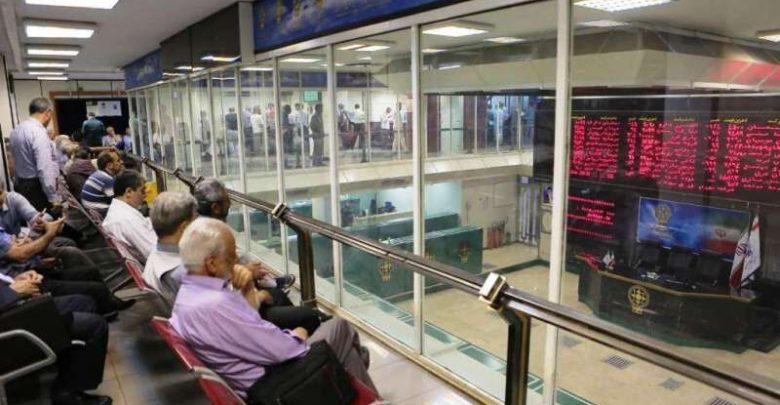 چابکسازی دولت با فروش اموال و داراییها در بورس