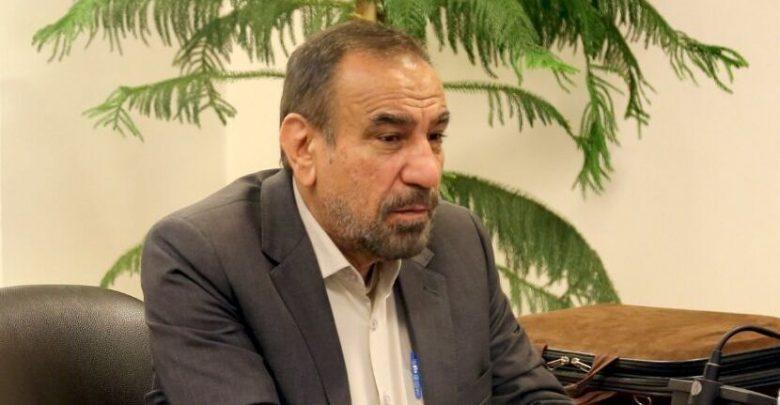 شرکتهای تابعه صندوق ذخیره فرهنگیان بورسی میشوند