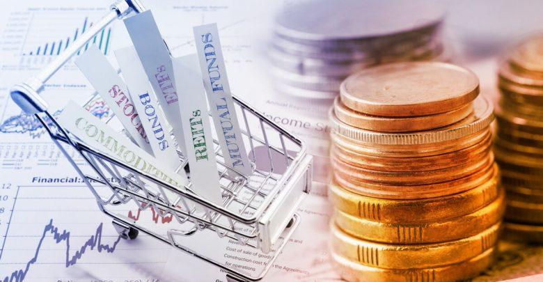 دسترسی به صندوقهای سرمایهگذاری در سامانه معاملات بورس