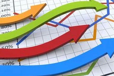افزایش ۳۴ درصدی ارزش بازارسرمایه در سال ۹۹