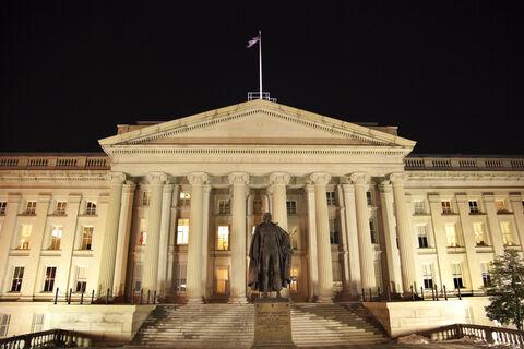 خزانهداری آمریکا اوراق قرضه جدید ۲۰ ساله صادر میکند