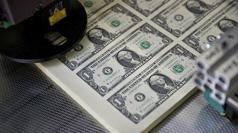 افزایش بیسابقه سود بانکهای جهان از اوراق مشارکت در بحران کرونا