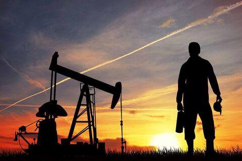 شعلهور شدن دوباره تنش تجاری آمریکا-چین قیمت نفت را نزولی کرد