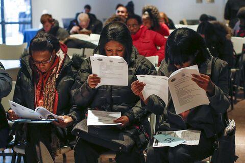تعدیل نیرو بیسابقه بخش خصوصی؛ بیش از۲۰میلیون آمریکایی بیکار شدند