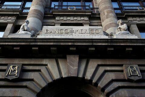 بانک مرکزی مکزیک نرخ بهره را به پایینترین سطح از سال ۲۰۱۶ رساند
