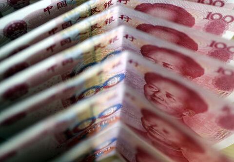 کاهش ۱۴.۵درصدی درآمد سالانه پکن در چهارماهه نخست سال ۲۰۲۰