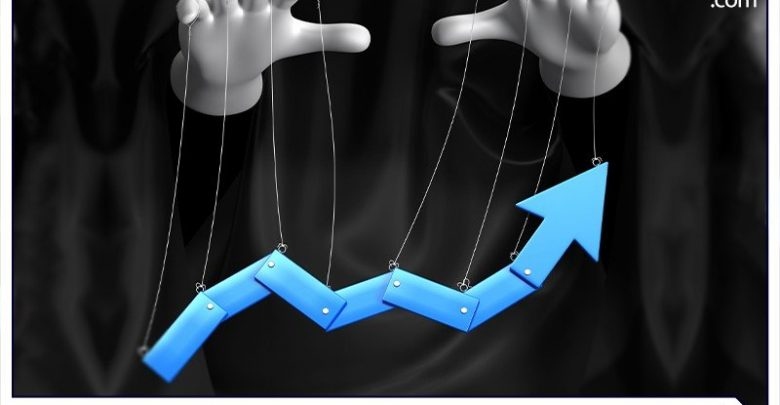 ۱۵ ترفند خرید سهام و فروش آن در بازار بورس ایران
