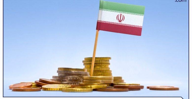 بهترین روش های سرمایه گذاری در ایران کدامند؟ ۸ روش سرمایه گذاری