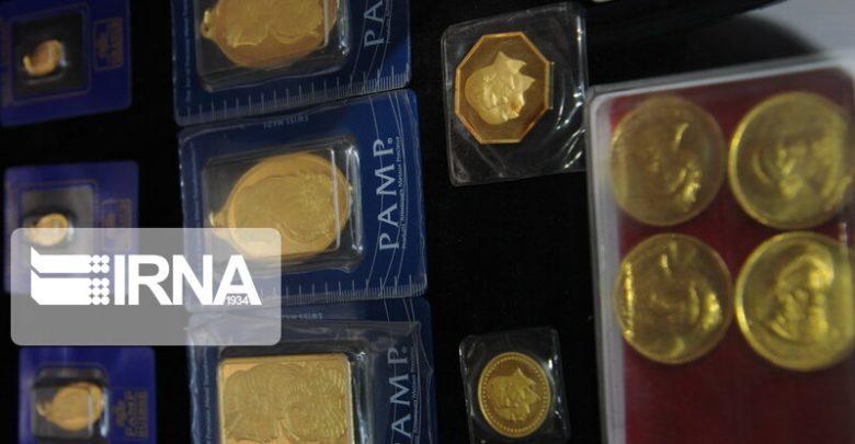 دستور رییس بانک مرکزی برای تشکیل کارگروه راهاندازی معاملات آتی سکه