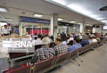 پیشبینی روند معاملات بورس در هفته جاری