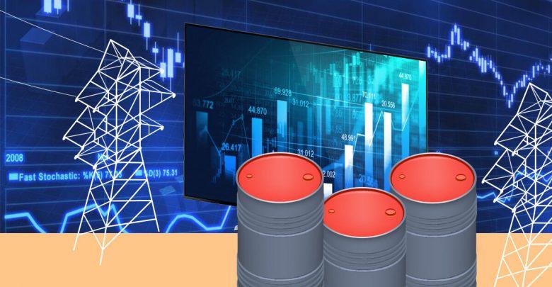 نفت سفید در بورس انرژی عرضه میشود
