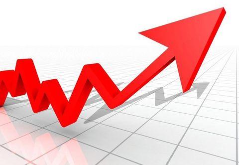کاهش بیسابقه رشد اقتصادی مکزیک در آوریل با ثبت رقم ۱۷.۳ درصد