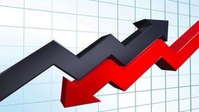 رشد امسال شاخص بورس به بیش از ۶۴۰ هزار واحد رسید