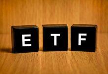 دژپسند: ارزش صندوق ETF اول تاکنون دو برابر شده است