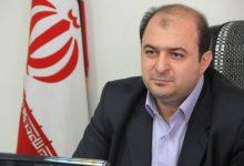 ارزش صندوق ETF دولت دو برابر شد/ آغاز معاملات از چهارشنبه