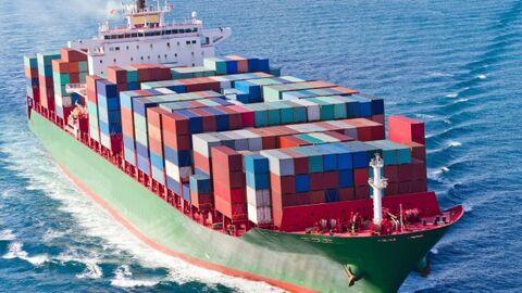 پیشبینی کاهش ۲۷ درصدی تجارت جهانی در فصل دوم ۲۰۲۰