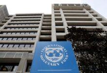 ارزیابی جدید صندوق بینالمللی پول از رشد اقتصادی ایران