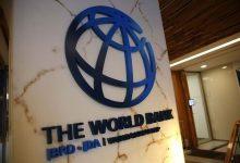 بانک جهانی با اعتبار یک میلیارد دلاری به کنگو موافقت کرد