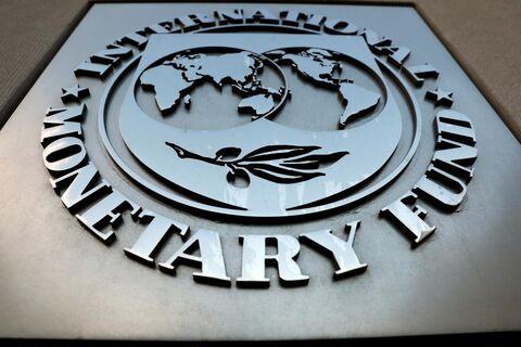 بلومبرگ: ایران خواستار مقاومت IMF برابر فشار آمریکا شد