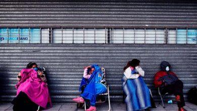 ثبت بالاترین آمار متقاضیان بیمه بیکاری برزیل در ماه مه