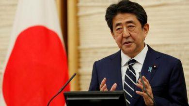 بسته ۱۰ تریلیون ینی ژاپن برای مهار آثار منفی کرونا