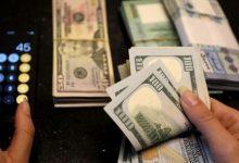 بانک مرکزی لبنان برای جلوگیری از افت ارزش پوند، دلار تزریق میکند