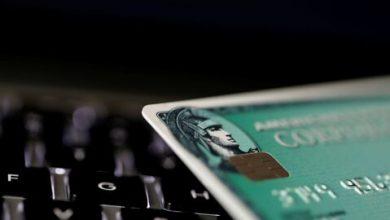 امریکن اکسپرس اولین شرکت کارت اعتباری خارجی با جواز فعالیت در چین