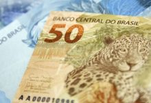 محرک ۵۳ میلیارد دلاری بانک مرکزی برزیل برای احیای اقتصاد کرونازده