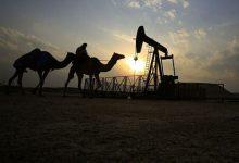 صندوق بینالمللی پول: اقتصاد عربستان در رکودی شدیدتر فرو میرود