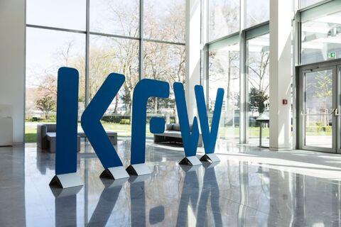 ورشکستگی وایرکارت ۱۰۰میلیون یورو به بانک دولتی آلمان ضرر میزند