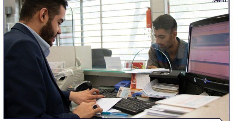 بانکداری شرکتی چیست و چه خدماتی را شامل می شود؟