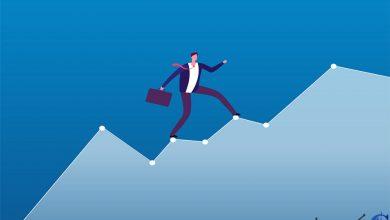 سرمایه گذاران معتقد به روند صعودی قیمت بیت کوین هستند