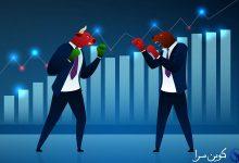 نظر معامله گران مختلف در مورد روند قیمت بیت کوین