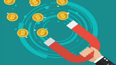 11.4 میلیون بیت کوین در اختیار سرمایه گذاران بلند مدت است