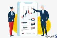 7 اشتباه رایجی که معامله گران جدید نباید در معاملات انجام دهند
