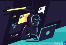 هکرها عامل کارمزدهای چند میلیون دلاری اتریوم