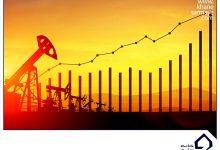 تولید ناخالص داخلی چه تاثیری در بورس دارد؟