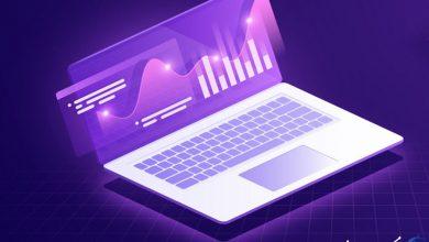 سه دلیل اصلاح دوباره قیمت بیت کوین از سطح 10000 دلار