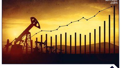 بازار مشتقه بورس انرژی چیست و شامل چه قوانینی است؟