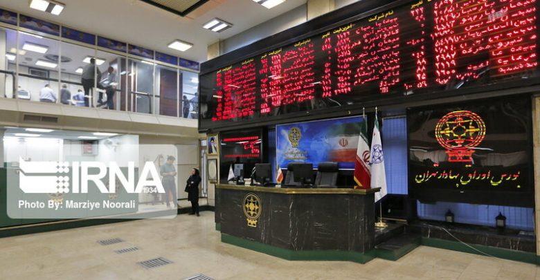 رشد ۹۶۷ درصدی شاخص بورس در دولت تدبیر و امید