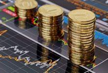 ۳ صندوق سرمایهگذاری با مشارکت معاونت علمی وارد فرابورس میشود