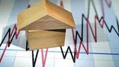 اعلام زمان پایان اعتبار اوراق گواهی حق تقدم تسهیلات بانک مسکن
