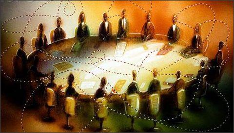 زمان برگزاری مجمع سالانه ۲ بانک مشخص شد