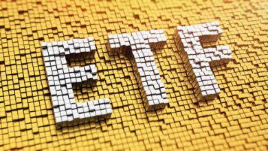 جزییات عرضه ETF های بعدی دولت مشخص شد