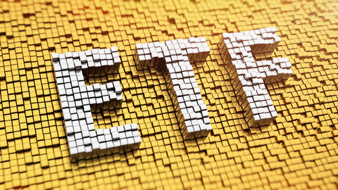 ارزش ETF دولت ۲.۸ برابر شد
